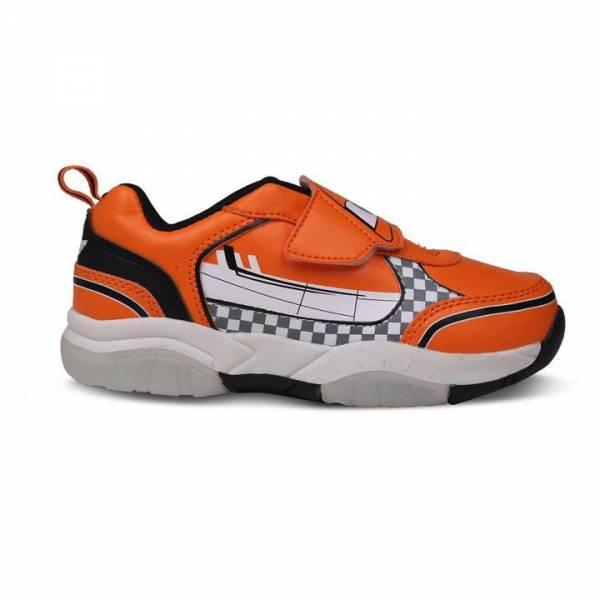 Disney Planes -Flashing Shoes