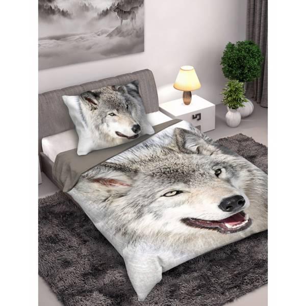 Ágynemű - Farkas (wolf)