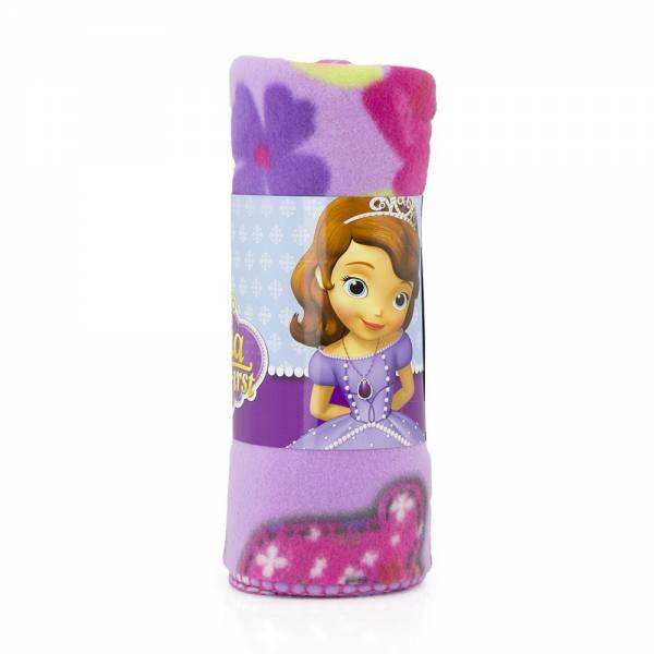 Disney Sofia - Towel
