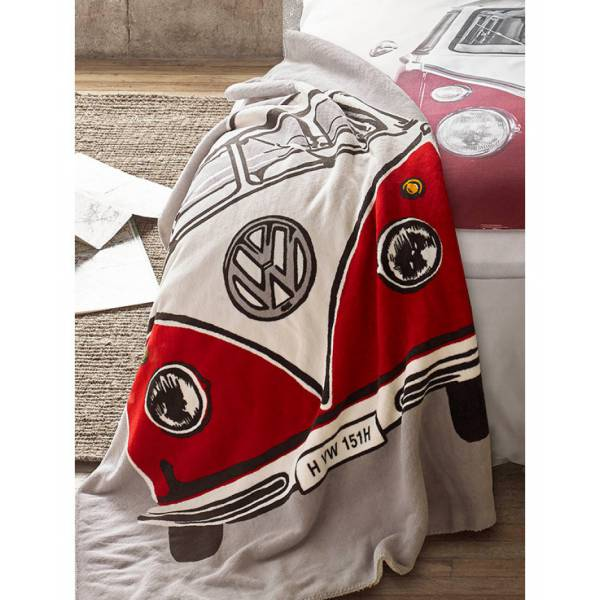 Volkswagen Ágytakaró