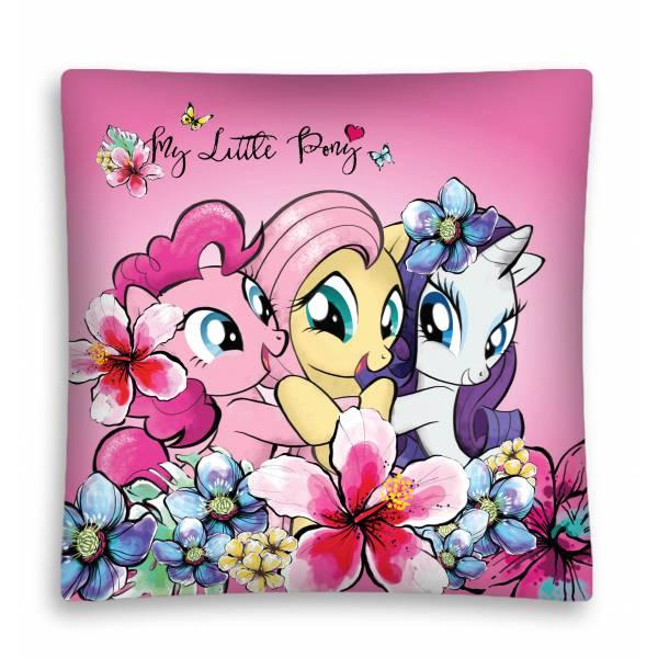 My Little Pony Gyerek Párna 7eb0ca810b