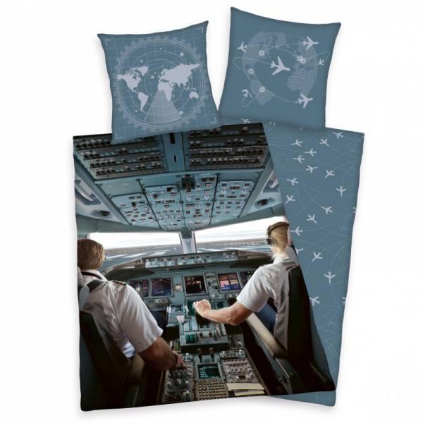 Repülős Ágynemű 4ea2e9602d