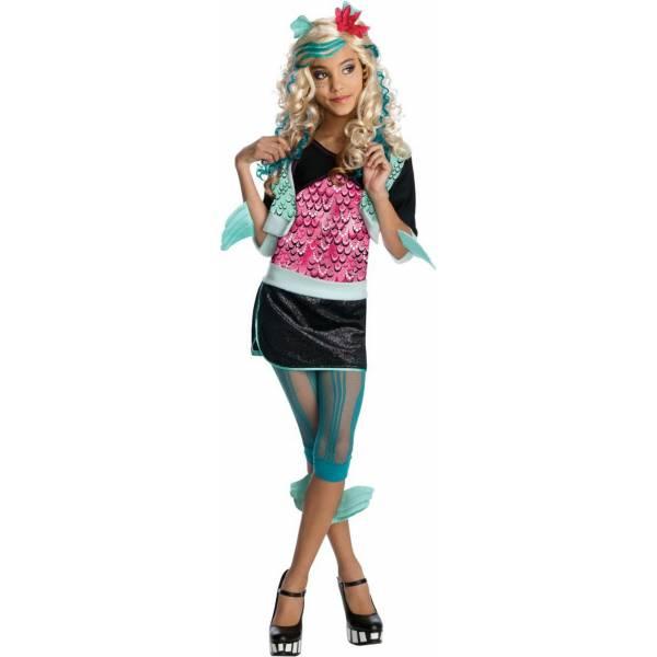 Monster High  Frankie Jelmez