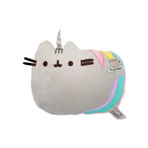Pusheenicorn ™ Unicorn Plüss