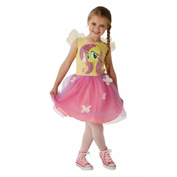 My Little Pony-Pinkie Pie Costume