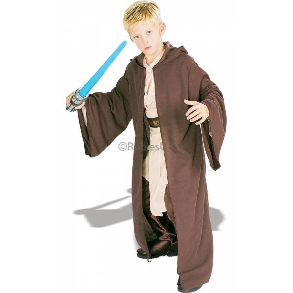 Star Wars Jedi Costume Supplement