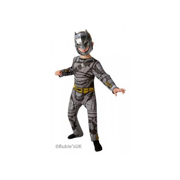 Batman Amur Gyerek Jelmez