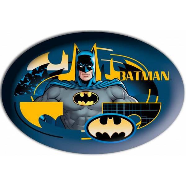 Batman Forma Párna
