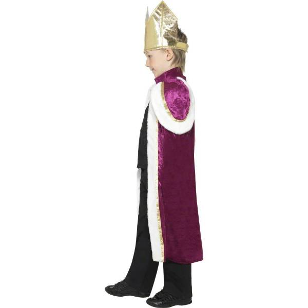 Betlehemi Pásztor Jelmez