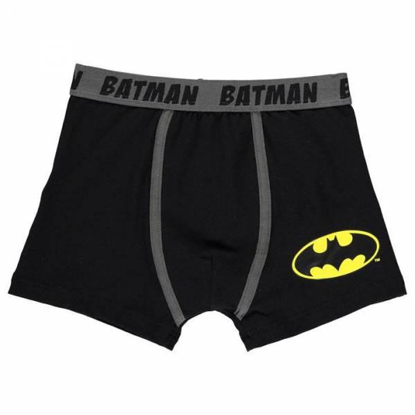 Batman - Bokszer alsó