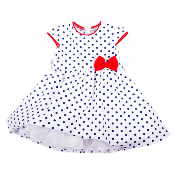 Disney Frozen Elza Girl Dress