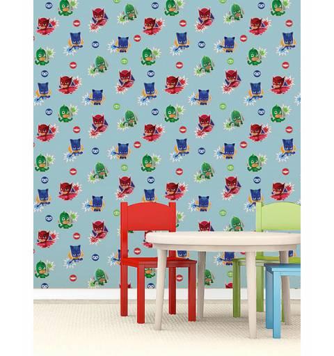 Minions- Wallpaper