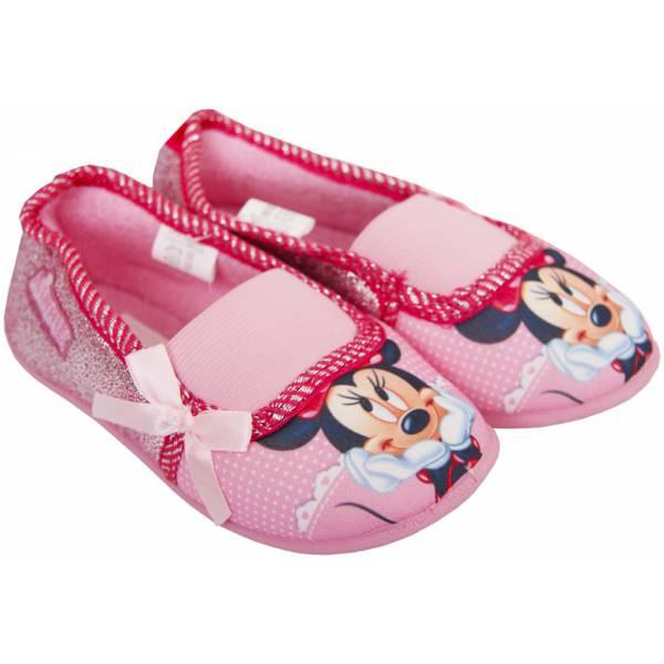 Minnie Mouse Kislány Sportcipő