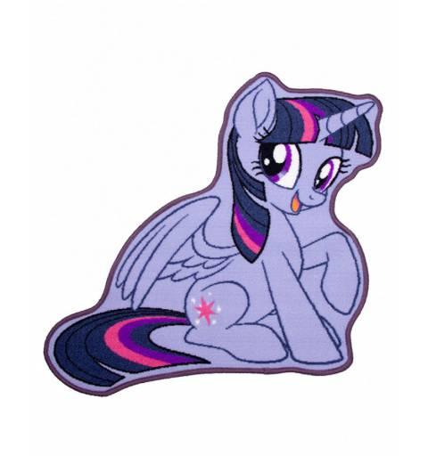 My Little Pony  Floor Rug