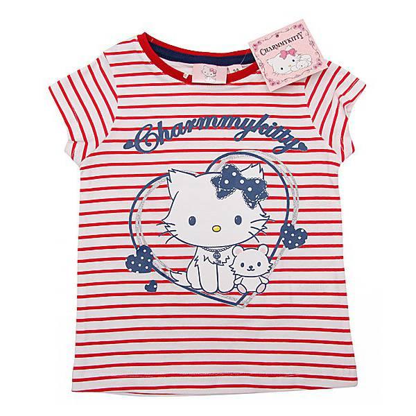 Hello Kitty Baby's Pijama