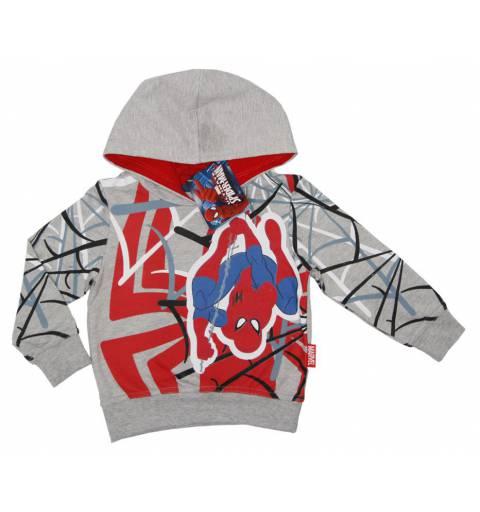 Pókember - nadrág (melegítő)