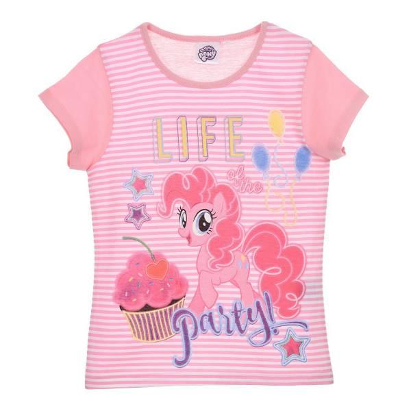 My Little Pony Happy T-shirt