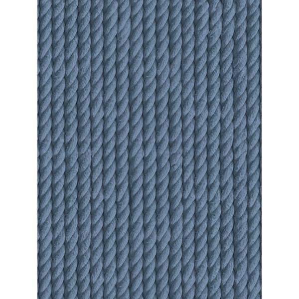 Kék Kötél Héttérkép