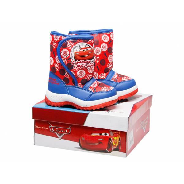 Verda - Cipő