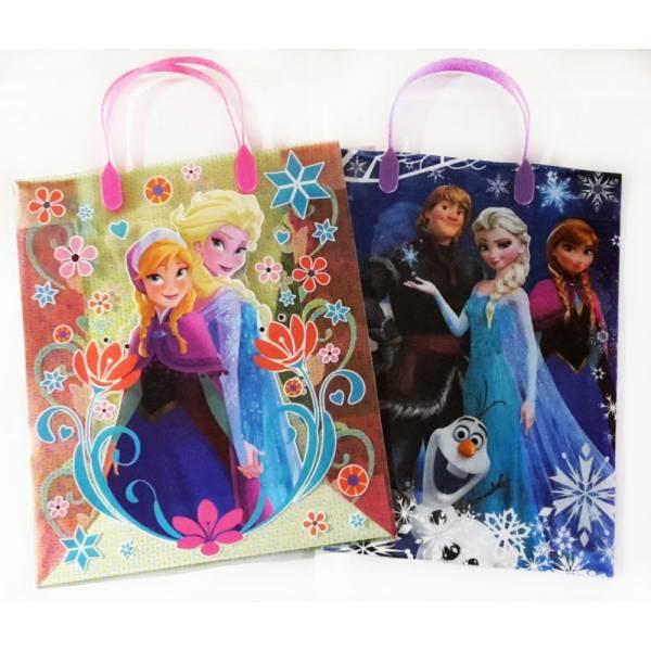 Disney Frosen Beach Bag