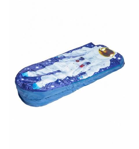 Fiús - Felfújható ágy