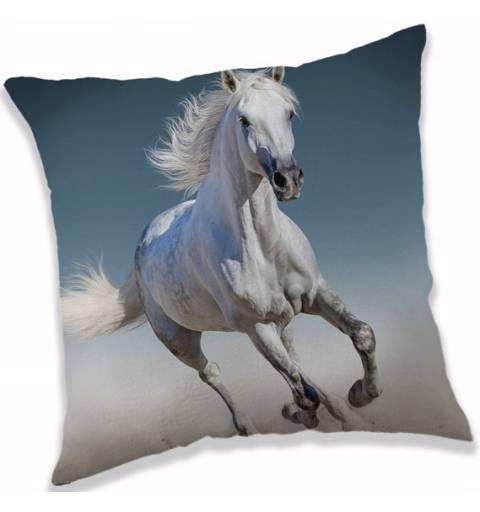 Horse Children Pillow