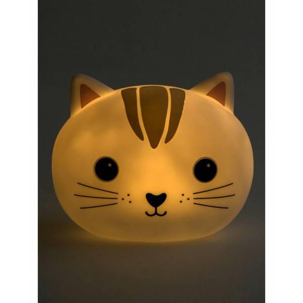 3D Mel Night Light