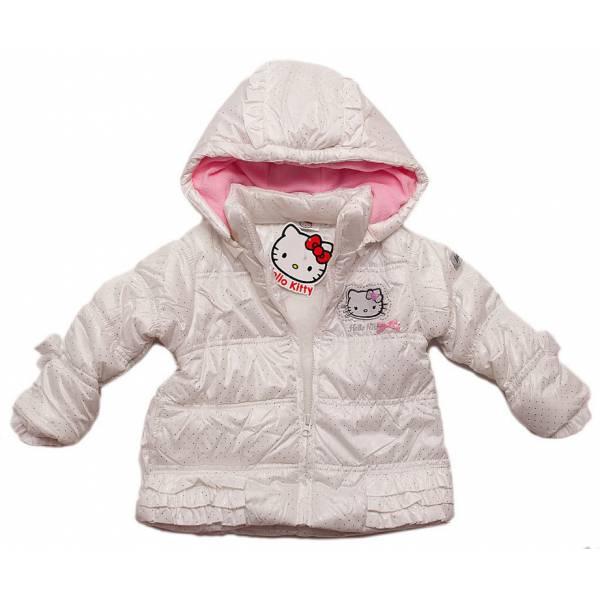 Hello Kitty Girl's Jacket