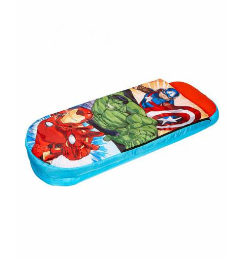 Marvel Inflatable Bed