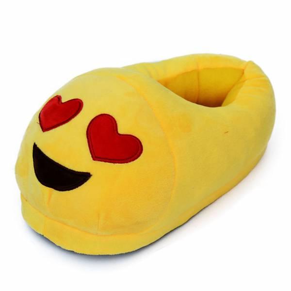 Emoji love mamusz