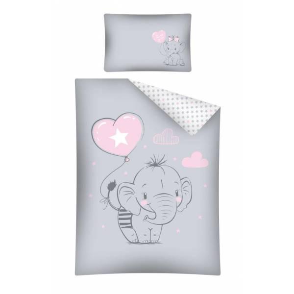 Bear Junior Bedding