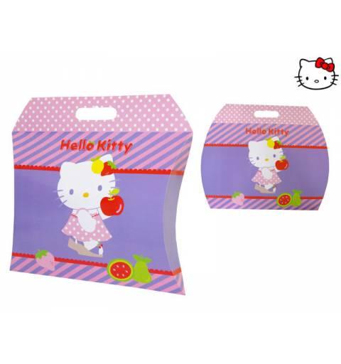 Hello Kitty Ajándékdoboz