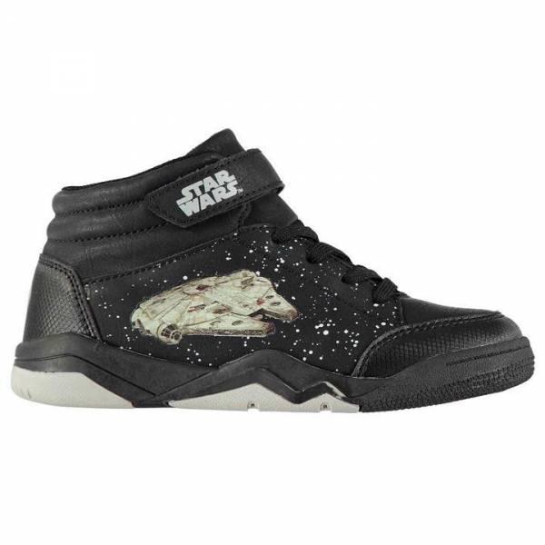 Star Wars - Cipő (új)