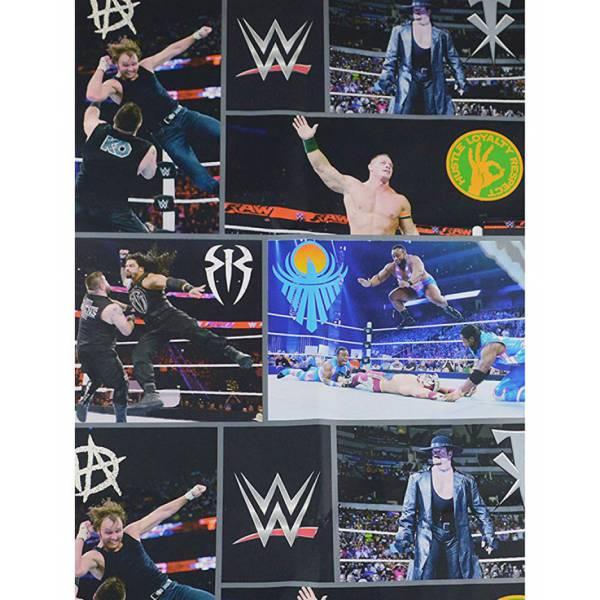 WWE Wrestling Wallpaper