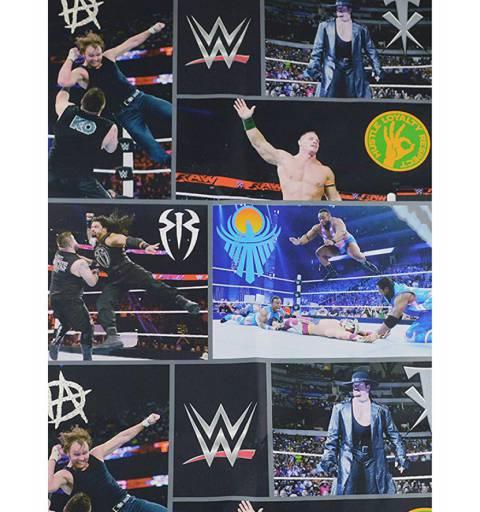 WWE Pankrátoros Tapéta