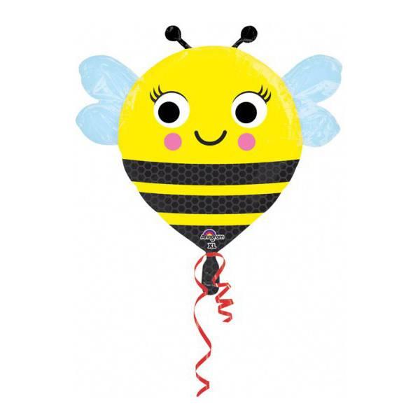 Minnie Mouse Foil Balloon 42 cm