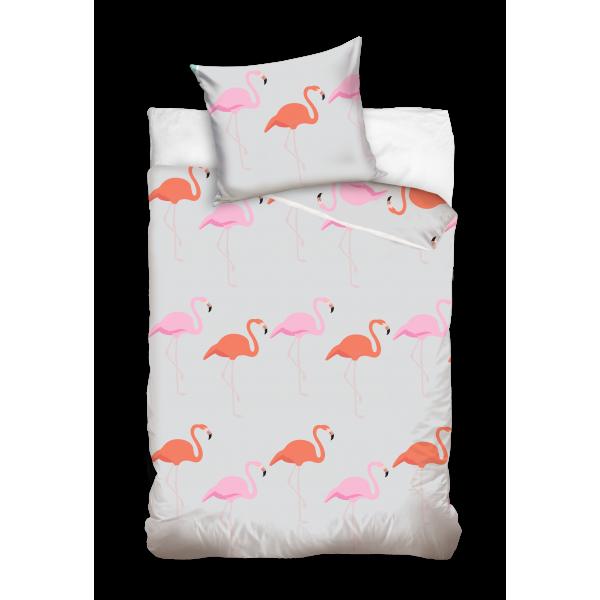 Beach Bird Bedding