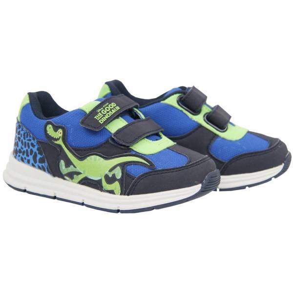 Pókember Fiú Adidas Sportcipő