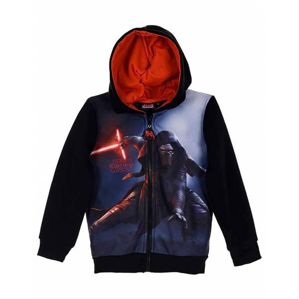 Darth Vader Gyerek Pulóver