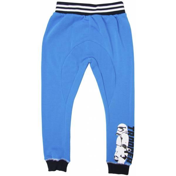 Star Wars Kék Gyerek Nadrág