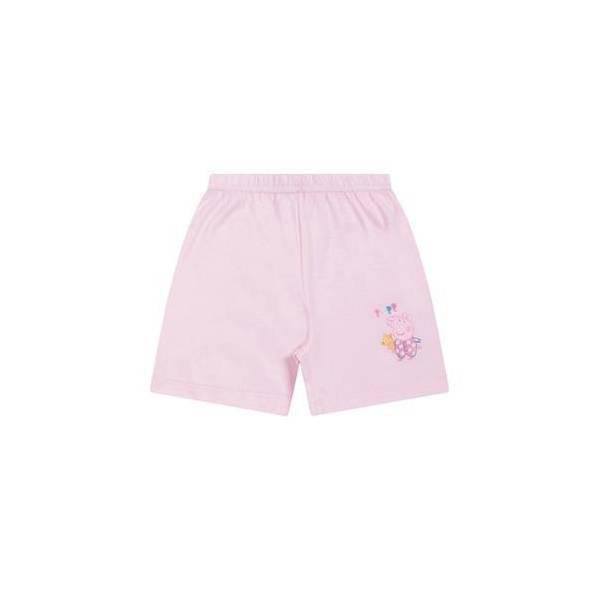 Peppa Pig Leisure Clothes Set