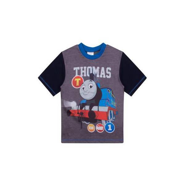 Thomas Boy Pyjamas