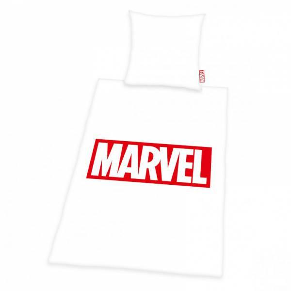 The Avengers Cotton Bedding