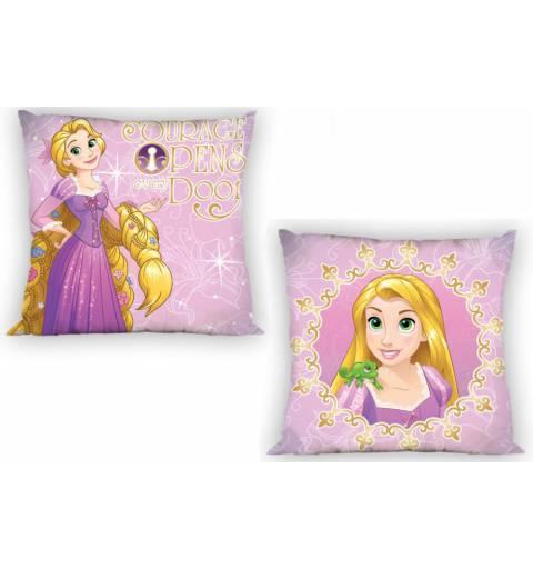 Disney Princess Cinderella Pillow