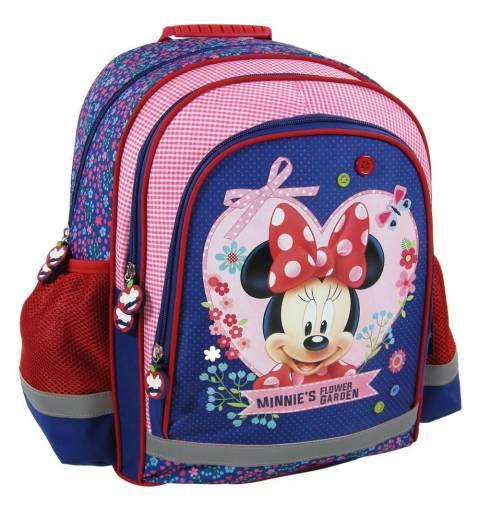 Minnie Mouse Iskolatáska