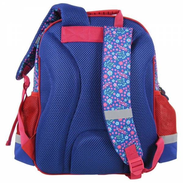 Minnie Mouse - Backpack