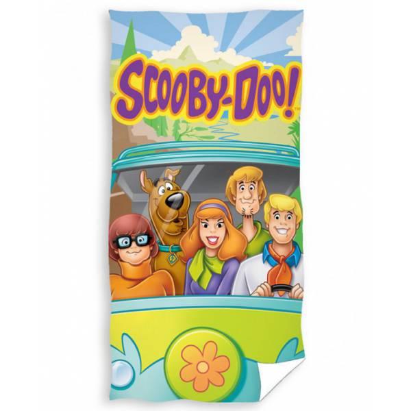 Scooby doo - Towel