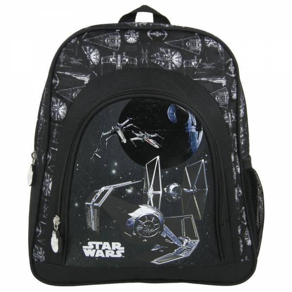 Star Wars - Junior Backpack