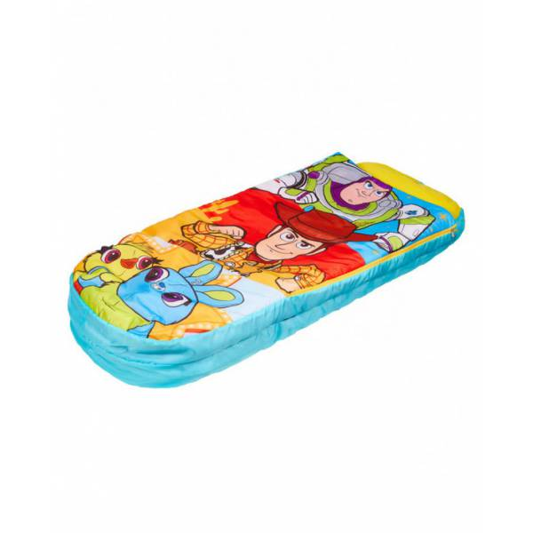 Disney Cars Air Filled Bed