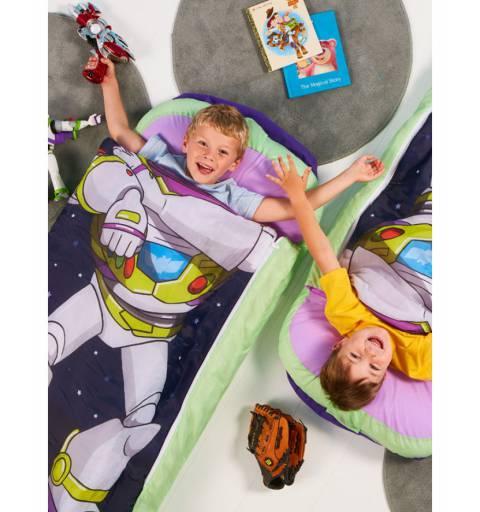 Disney Cars Air Filled Bed